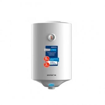 Накопительный электрический водонагреватель Polaris PM 50V по выгодной цене