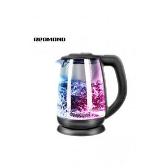 Электрический чайник REDMOND SkyKettle RK-G214S по отличной цене