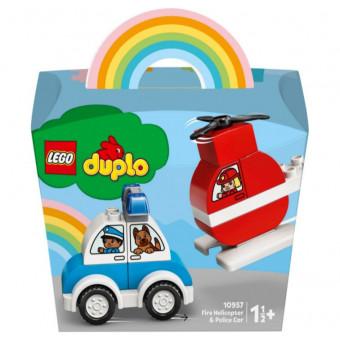 Подборка LEGO для самых маленьких любителей конструктора по отличным ценам на Яндекс.Маркет