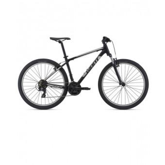 Горный велосипед Giant ATX 26 (2021) S по отличной цене