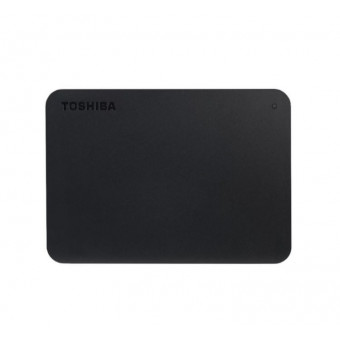 Внешний HDD Toshiba Canvio Basics New 2 ТБ по суперцене