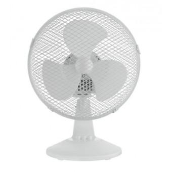 Настольный вентилятор Midea FD2331 по самой низкой цене