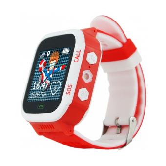 Детские часы Кнопка Жизни Aimoto Start по лучшей цене