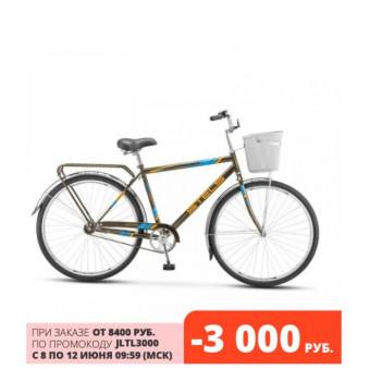 Велосипед Stels Navigator 28