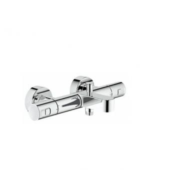 Смеситель с термостатом для ванны с подключением душа Grohe Precision Joy 34337000