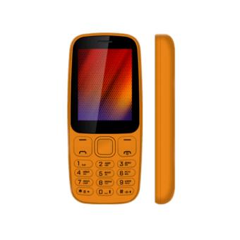 Кнопочный телефон Vertex D537 по лучшей цене