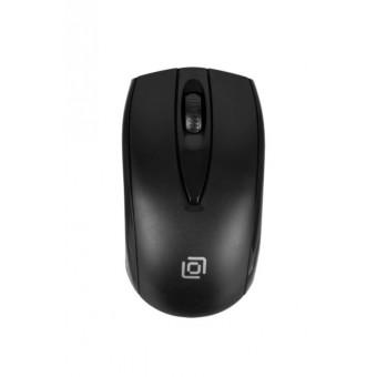 Беспроводная мышь OKLICK 540MW по интересной цене