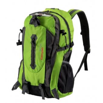Городской рюкзак ECOS Canyon со скидкой