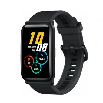 Часы Honor Watch ES по лучшей цене