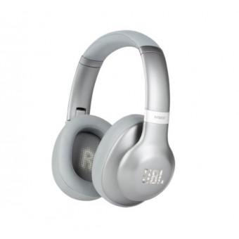 Наушники Bluetooth JBL Everest 710GA BT по крутой цене