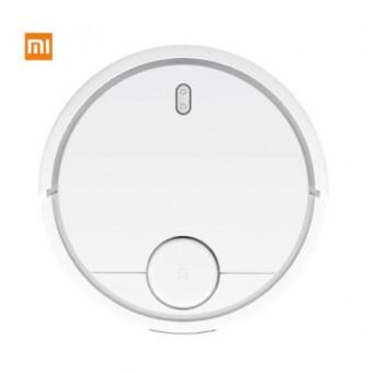 Робот-пылесос Xiaomi Mi Robot Vacuum Cleaner по отличной цене