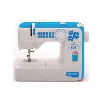 Швейная машина Comfort 535 по классной цене