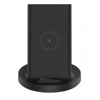 Беспроводная сетевая зарядка Xiaomi Mi 20W по лучшей цене