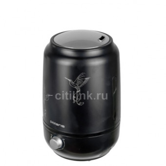Увлажнитель воздуха POLARIS PUH 2705 rubber по самой низкой цене