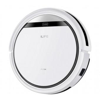 Робот-пылесос ILIFE V3S Pro по отличной цене