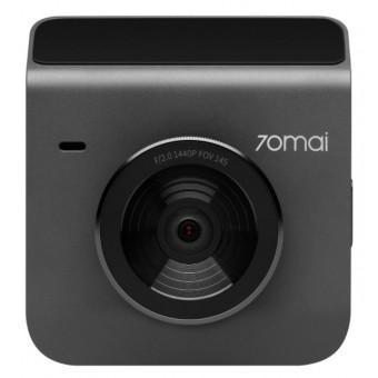Видеорегистратор 70mai Dash Cam A400 по отличной цене