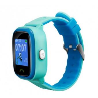 смарт-часы CANYON Polly GPS п самой низкой цене