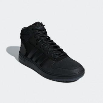 Подборка стильных мужских кроссовок в Adidas