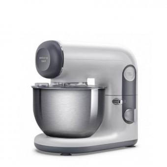 Кухонная машина Polaris PKM 1101 по самой низкой цене
