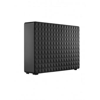 Внешний HDD Seagate STEB12000400 STEB12000400 12 ТБ по суперцене