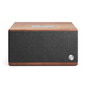 Портативная акустика Audio Pro BT5 по самой низкой цене