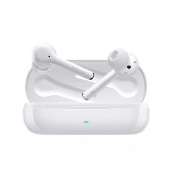 Беспроводные наушники TWS Honor Magic Earbuds по классной цене