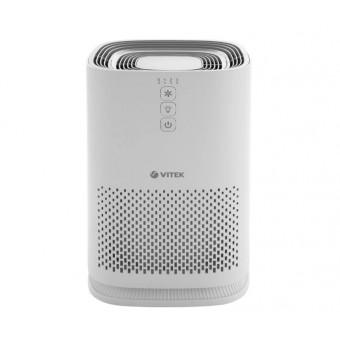 Очиститель воздуха VITEK VT-8555 по самой низкой цене