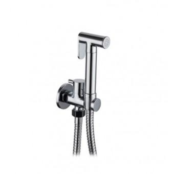 Гигиенический душ Frap F7501 по выгодной цене