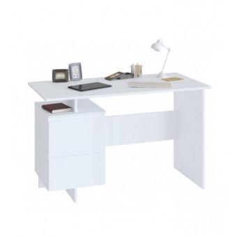 Письменный стол СОКОЛ Вольт СПм-19 по приятной цене