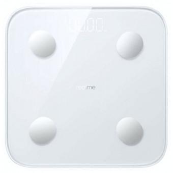 Весы электронные realme Smart Scale RMH2011 2 шт. по приятной цене