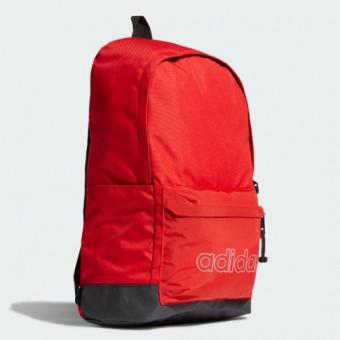 Сумки и рюкзаки из Adidas в одной подборке по классным ценам