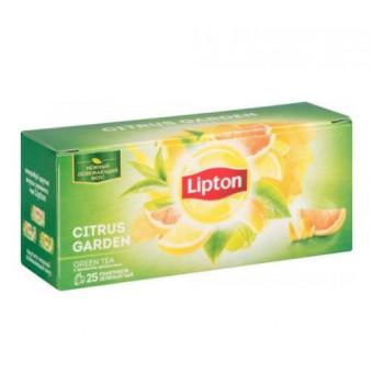 Подборка чая Lipton по самым низким ценам