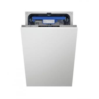 Встраиваемая посудомоечная машина Midea MID45S300 45 см по заманчивой цене
