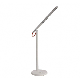 Лампа Xiaomi Mi LED Desk Lamp 1S