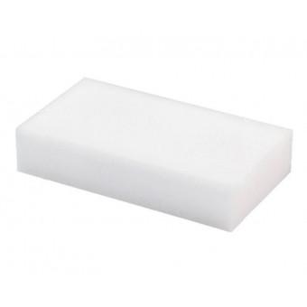 Меламиновые губки по отличной цене