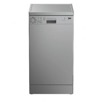 Посудомоечная машина Beko DFS 05W 13S с хорошим прайсом