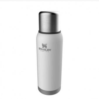 Термос STANLEY Adventure Bottle 1л по отличной цене