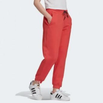 Мягкие брюки-джоггеры R.Y.V. в стиле аутдор и по привлекательной цене