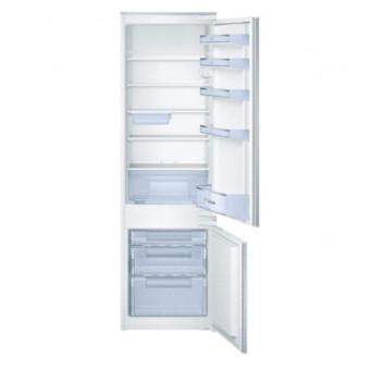 Встраиваемый холодильник BOSCH KIV38V20RU со скидкой