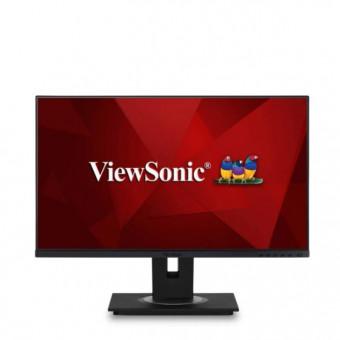 Отличный монитор Viewsonic VG2755-2K по самой низкой цене