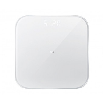 Умные весы Xiaomi Mi Smart Scale 2 по самой низкой цене