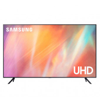Телевизор Samsung UE50AU7100UXRU по выгодной цене
