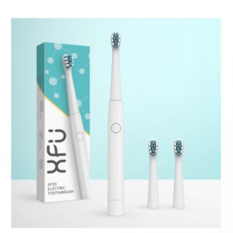 Электрическая зубная щётка XFU Seago по заманчивой цене