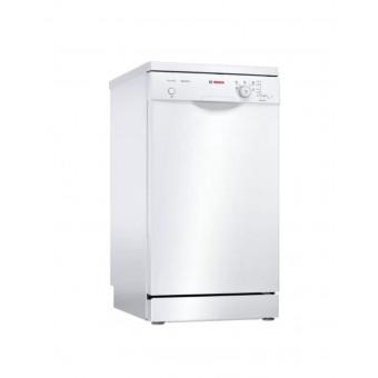 Посудомоечная машина Bosch SPS25CW02R по хорошей цене