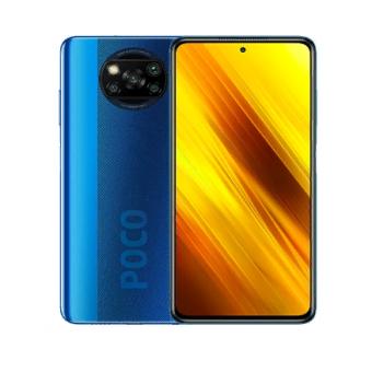 Смартфон POCO X3 NFC 6/128ГБ по хорошей цене