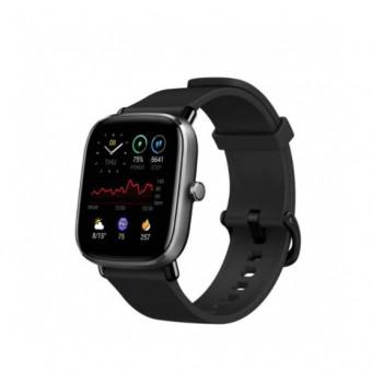 Cмарт часы Amazfit GTS 2 mini по лучшей цене