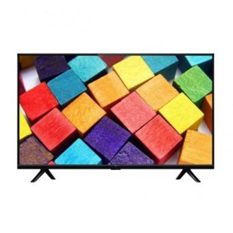 Телевизор Xiaomi Mi TV 4A 32 по выгодной цене