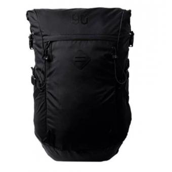 Рюкзак Xiaomi Ninetygo Hike Outdoor Backpack по отличной цене