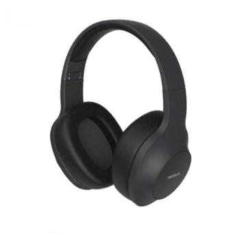 Беспроводные наушники Nokia Essential Wireless Headphone E1200