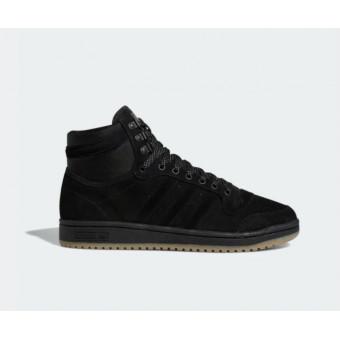 Высокие кроссовки Adidas TOP TEN по отличной цене